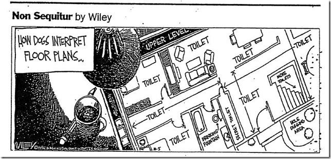 wileycartoon-thumb